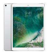 Apple iPad Pro 12,9 cala 64GB srebrny