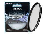 Hoya Fusion Antistatic Protector 82 mm