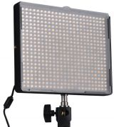 Aputure Amaran AL-528C LED