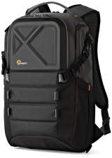 Lowepro DRONE QUADGUARD BP X1