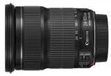 Canon 24-105 mm f/3.5-5.6 IS STM
