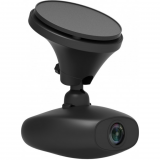 Roadeyes dashcam recsmart