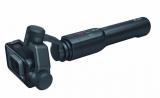 Karma Grip - 3-osiowy stabilizator obrazu
