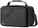 Lowepro DRONE QUADGUARD KIT