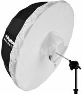 Profoto Dyfuzor parasola M