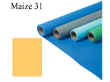 Fomei 1.35 x 11 m - Maize