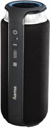 Hama Soundcup L - mobilny głośnik bluetooth