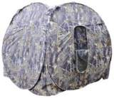 Stealth Gear Czatownia Extreme Nature Photographers Square Hide