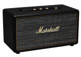 Marshall bluetooth stanmore 2016 czarny
