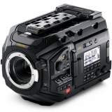Blackmagic KAMERA BLACKMAGIC URSA Mini PRO G2 EF