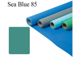 Fomei 1.35 x 11 m - Sea blue