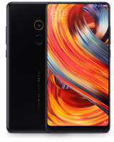 Xiaomi Mi Mix 2 64 GB Black CE EU