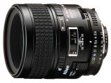 Nikon Nikkor 60 mm f/2.8 D AF Micro