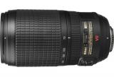 Nikon Nikkor 70-300 mm f/4.5-5.6G IF-ED AF-S VR