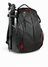 Manfrotto Bumblebee 130