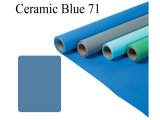 Fomei 2.72 x 11 m - Ceramic Blue