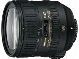 Nikon Nikkor 24-85 mm f/3.5-4.5G AF-S ED VR