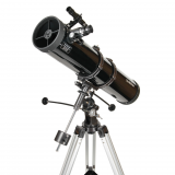 Sky-Watcher (Synta) SK 1309 EQ2