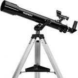 Sky-Watcher (Synta) BK909EQ2