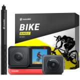 Insta360 ONE R Twin Edition MTB KIT