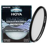 Hoya Fusion Antistatic Protector 55 mm