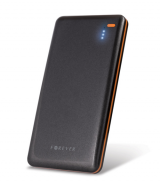 Forever zewnętrzna bateria power bank 10000 MAH Quick Charge 2.0