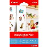 Canon MG-101 magnetic photo 10x15 5 ark.