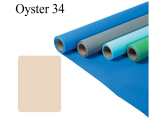 Fomei 1.35 x 11 m - Oyster