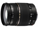Tamron 28-75 mm f/2.8 SP Di XR LD ASL IF Macro / Sony A
