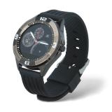 Forever Smart Watch SW-100 czarny