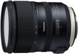 Tamron 24-70 mm f/2.8 Di VC USD G2 / Canon + TAP-in CONSOLE GRATIS - 5 lat gwarancji!