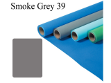 Fomei 1.35 x 11 m - Smoke grey