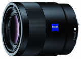 Sony FE 55 mm f/1.8 ZA Zeiss Sonnar T*  (SEL55F18Z.AE)