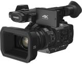 Panasonic HC-X1 4K
