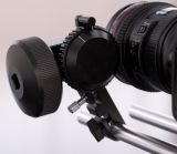 Edelkrone Follow focus FocusONE
