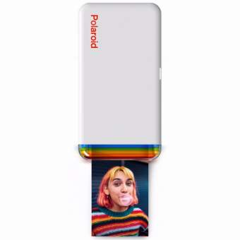 Polaroid Hi-Print Pocket