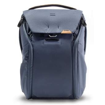 Peak Design Everyday Backpack 20L v2 niebieski
