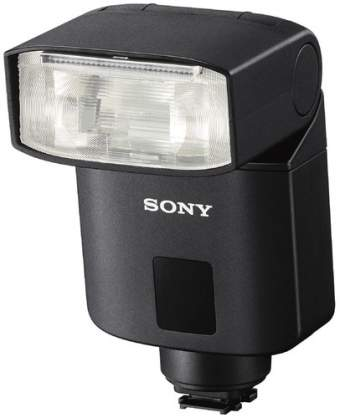 Sony HVL-F32M stopka Multi Interface