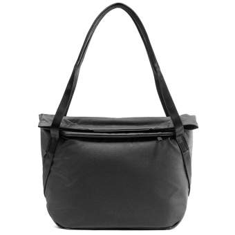 Peak Design Everyday Tote 15L v2 - Czarna
