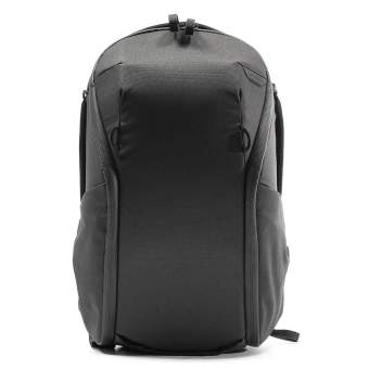 Peak Design Everyday Backpack 15L Zip - Czarny