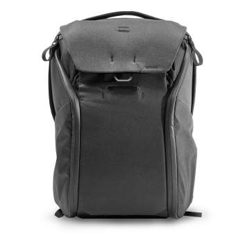 Peak Design Everyday Backpack 20L v2 - Czarny