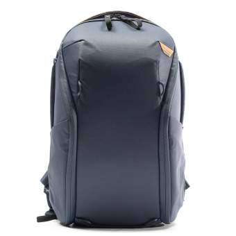 Peak Design Everyday Backpack 15L Zip - Niebieski
