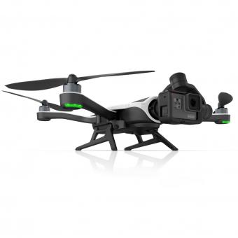 GoPro Dron Karma z kamerą Hero6 Black