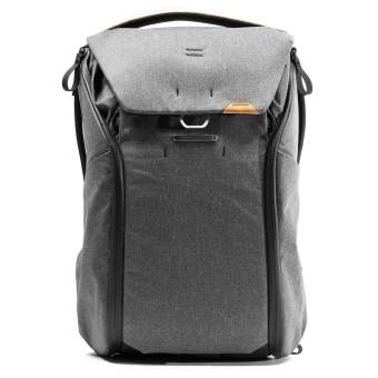 Peak Design Everyday Backpack 30L v2 - Grafitowy
