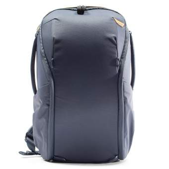 Peak Design Everyday Backpack 20L Zip niebieski