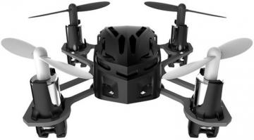 Hubsan Dron Q4 H111 nano - czarny