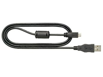 Nikon UC-E21 kabel USB