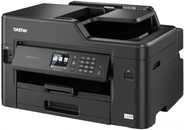 Brother InkBenefit Professional MFC-J2330DW
