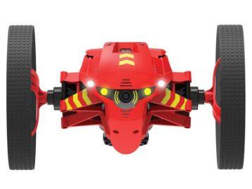 Parrot  Jumping Night Drone - Marshall