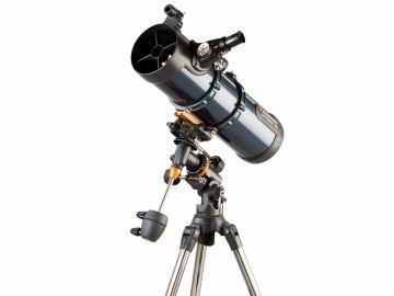 Teleskop zwierciadlany meade lx zoom n joy pl